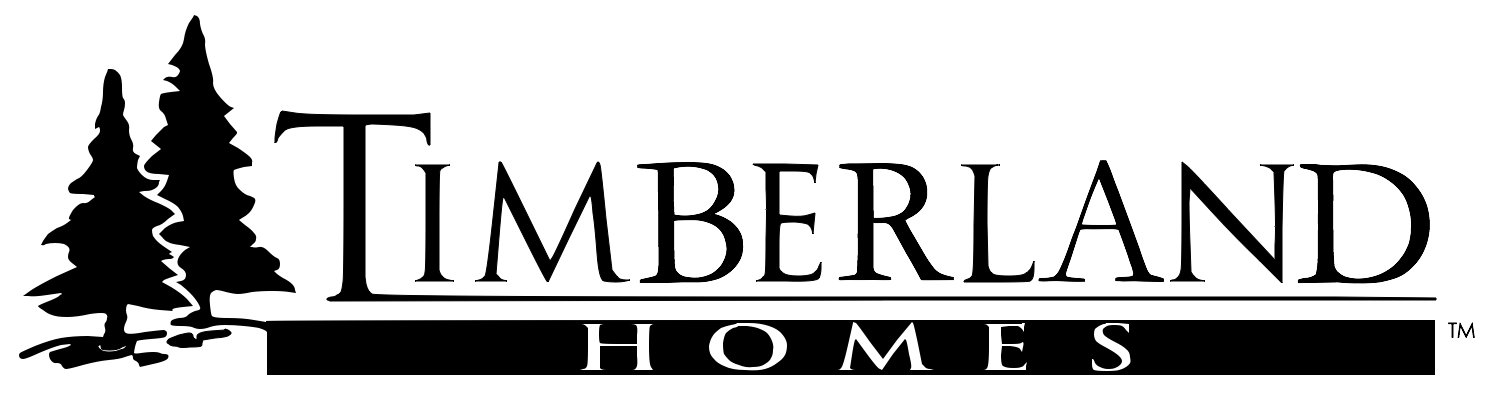 TIMBERLAND HOMES, INC. |