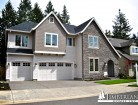 Woodcreek Estates Lot 20 Photos. New Homes In Portland Metropolitan Area Of Oregon