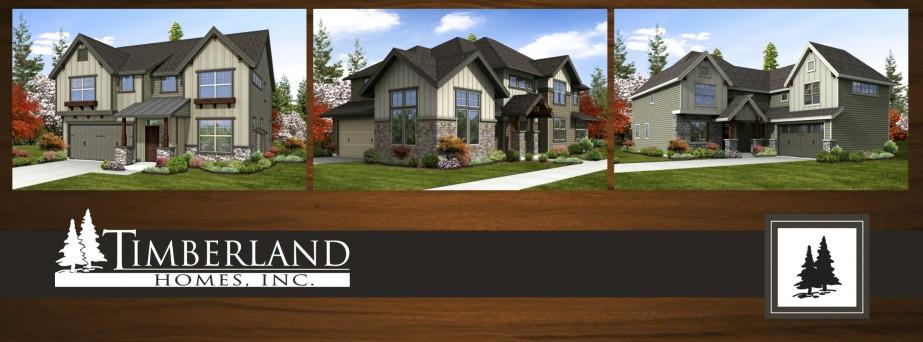 r858hskp uitverkoop timberland homes portland