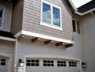 Woodcreek Estates Lot 20 Photos. New Homes In Portland Metropolitan Area Of Oregon