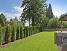Troy Park Lot 4 - Tigard Photos. New Homes In Portland Metropolitan Area Of Oregon