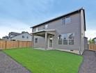 Troy Park Lot 1 - Tigard Photos. New Homes In Portland Metropolitan Area Of Oregon