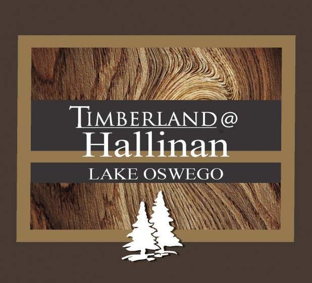 2 Lots in Lake Oswego new home