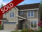 Castle Oaks East, Lot 2 / SOLD custom home