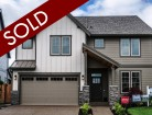 1046 Andy Ave., Forest Grove / SOLD custom home