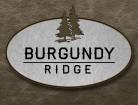 Bull Mountain Tigard Custom Homes custom homes