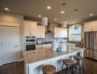 2016 Show of Homes Photos. New Homes In Portland Metropolitan Area of Oregon