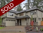 Lake Forest, Lot 2 / SOLD custom home