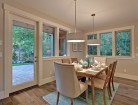 Yates Street, Lake Oswego Photos. New Homes In Portland Metropolitan Area Of Oregon