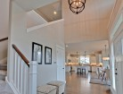 Castle Oaks East, Lot 10 Photos. New Homes In Portland Metropolitan Area Of Oregon