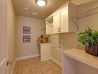 Castle Oaks East, Lot 19 Photos. New Homes In Portland Metropolitan Area Of Oregon