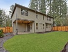Lake Forest, Lot 2 Photos. New Homes In Portland Metropolitan Area Of Oregon