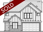 Castle Oaks East, Lot 3 / SOLD custom home