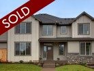 Castle Oaks East, Lot 1 / SOLD custom home