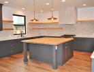 Lake Forest, Lot 1 Photos. New Homes In Portland Metropolitan Area Of Oregon