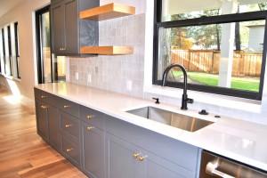 New Homes In Portland Metropolitan Area Of Oregon