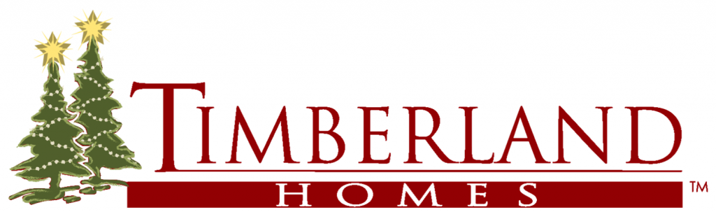 TIMBERLAND HOMES, INC. | New Homes In Portland Metropolitan Area Of Oregon