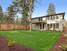 Lake Forest, Lot 5 Photos. New Homes In Portland Metropolitan Area of Oregon