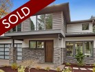 Timberland Park Estates, Lot 2 / SOLD custom home
