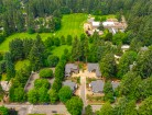 Timberland Park Estates, Lot 3 Photos. New Homes In Portland Metropolitan Area of Oregon