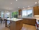 Pine Street, Lot 16 Photos. New Homes In Portland Metropolitan Area of Oregon