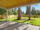 Timberland@ Pilkington, Lot 1 Photos. New Homes In Portland Metropolitan Area of Oregon